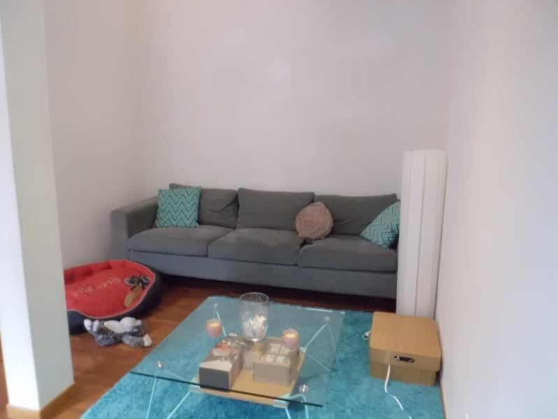 Sale apartment Chambery 189000€ - Picture 5