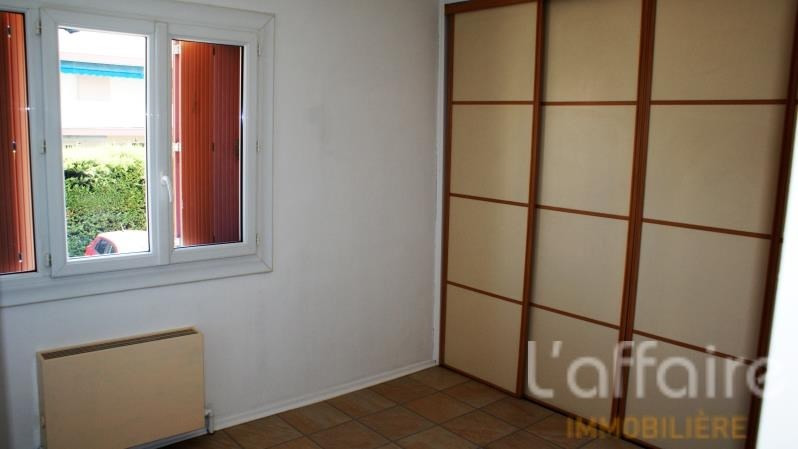 Sale apartment Frejus 160 000€ - Picture 5