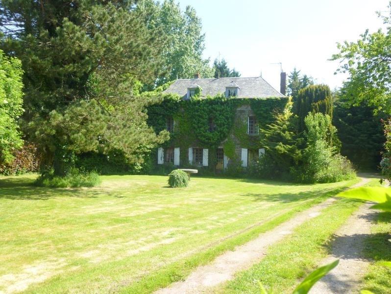 Sale house / villa Honfleur 262500€ - Picture 6
