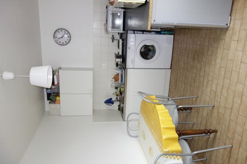 Location appartement Versailles 685€ CC - Photo 3