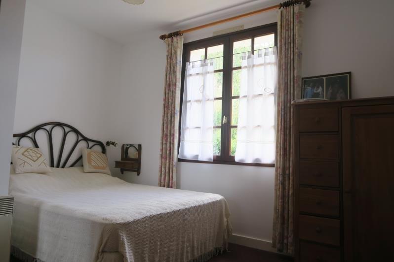 Vente maison / villa St georges de didonne 369500€ - Photo 6