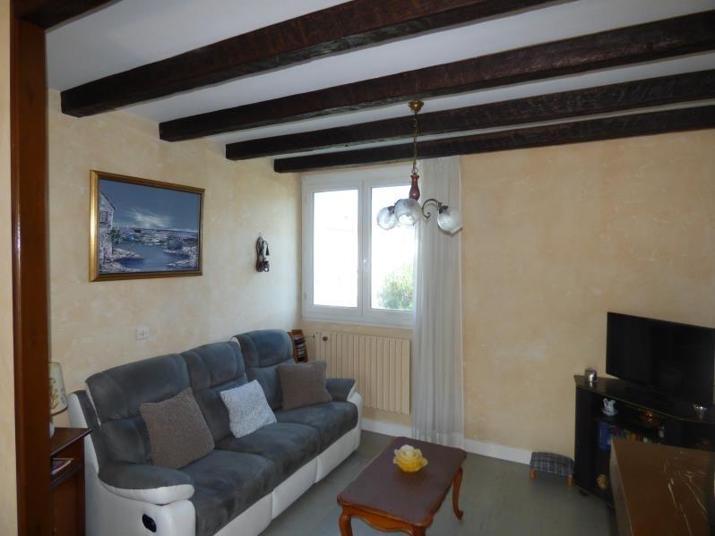 Sale house / villa Aussillon 90000€ - Picture 5