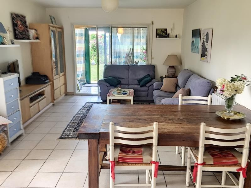 Sale house / villa Gujan mestras 336000€ - Picture 2