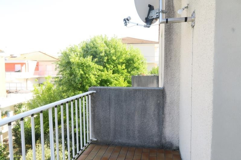 Sale apartment Royan 134 300€ - Picture 3