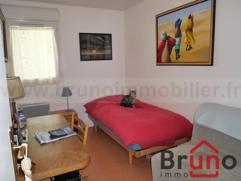 Revenda apartamento Le crotoy 339000€ - Fotografia 8