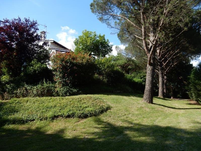 Vendita casa Vienne 320000€ - Fotografia 1