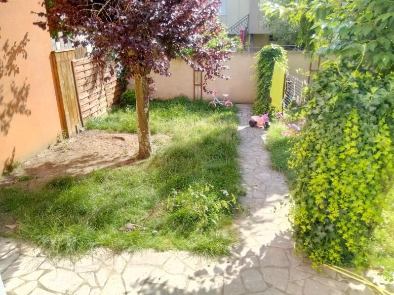 Vente maison / villa Le mans 173 250€ - Photo 2