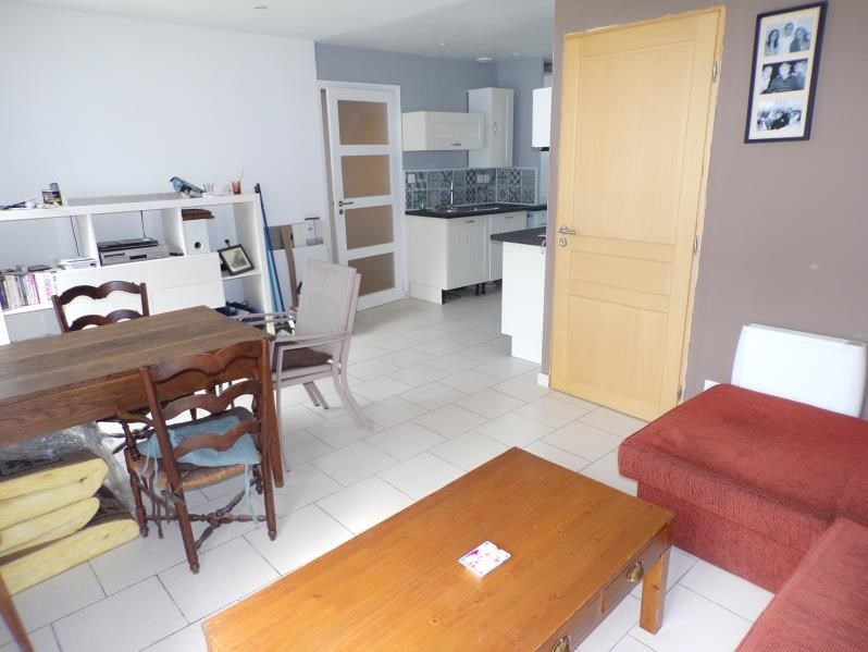 Sale apartment Esbly 149900€ - Picture 3