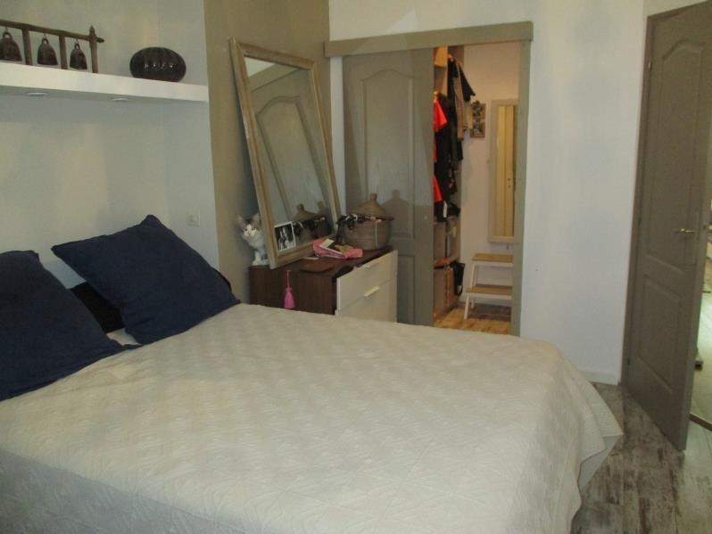 Alquiler  apartamento Salon de provence 775€ CC - Fotografía 6