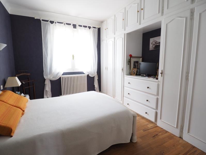 Sale apartment Ciboure 370000€ - Picture 5