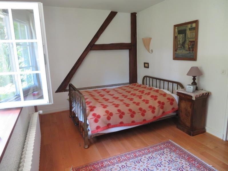 Vente maison / villa Mouettes 464000€ - Photo 9
