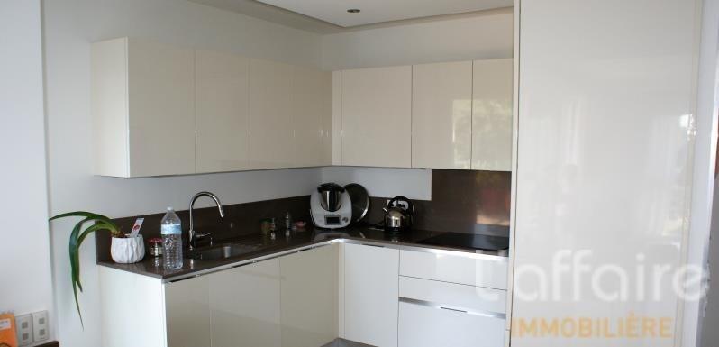 Sale apartment Frejus 510000€ - Picture 3