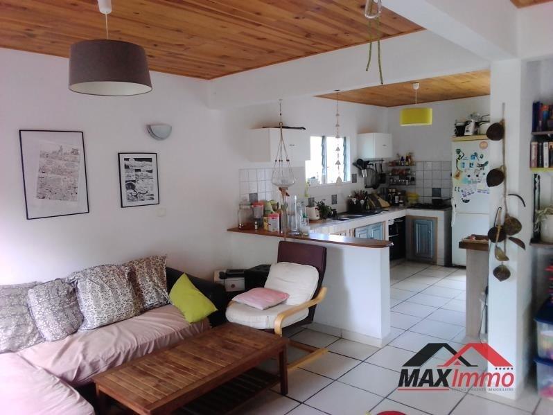 Vente maison / villa L etang sale 210000€ - Photo 1