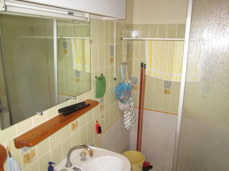 Sale apartment Balaruc les bains 103000€ - Picture 3