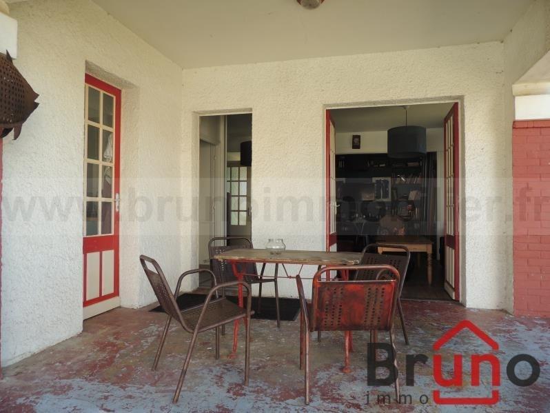 Verkoop  huis Brighton les pins 229600€ - Foto 2
