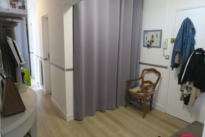 Vente appartement Royan 175 250€ - Photo 5