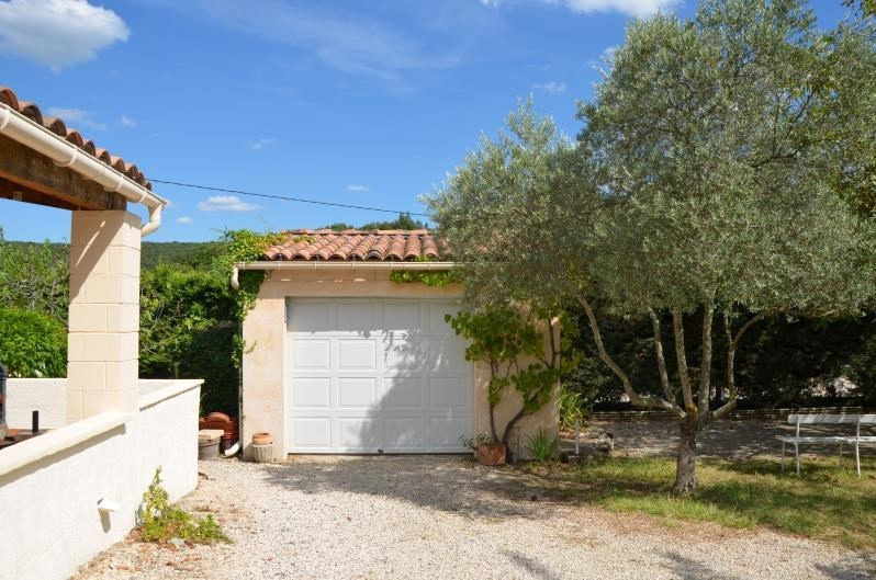 Vente maison / villa Lagorce 189000€ - Photo 11