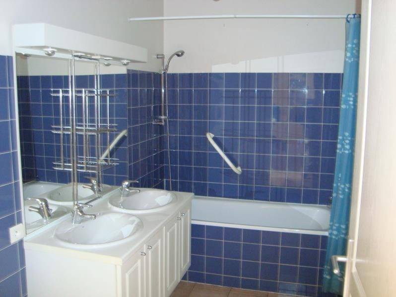 Sale apartment Montauban 255000€ - Picture 7