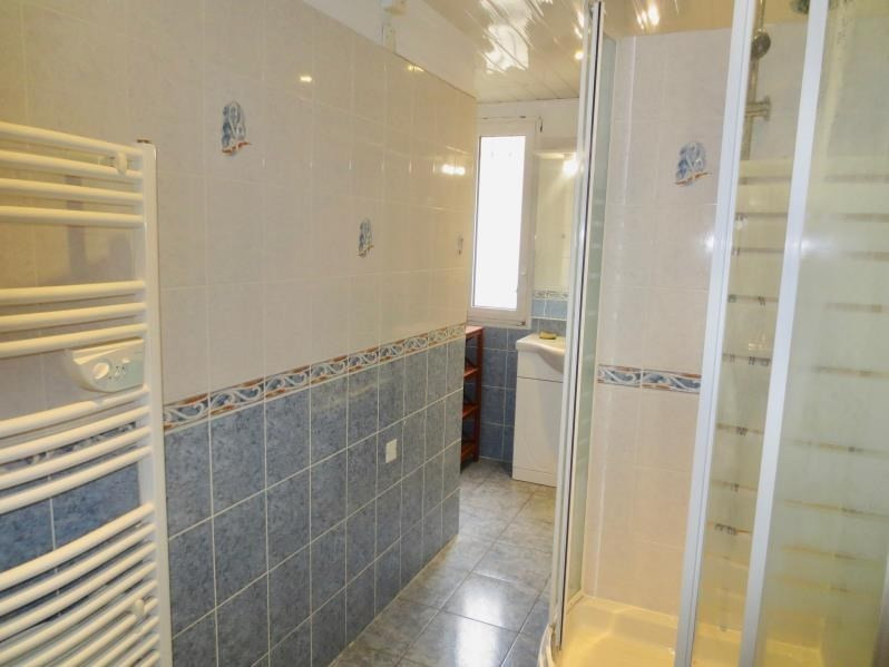 Vente appartement Montpellier 265 000€ - Photo 7