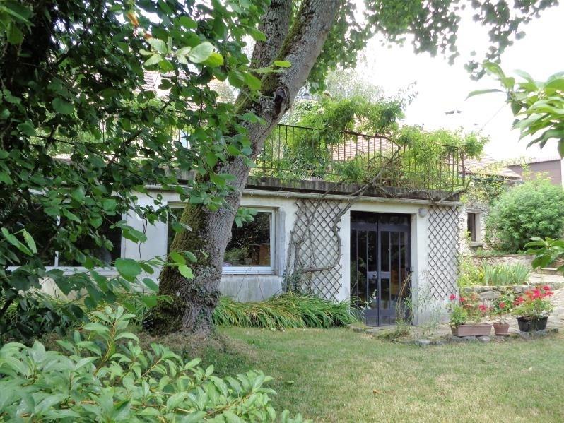 Vente maison / villa Briis sous forges 474000€ - Photo 4