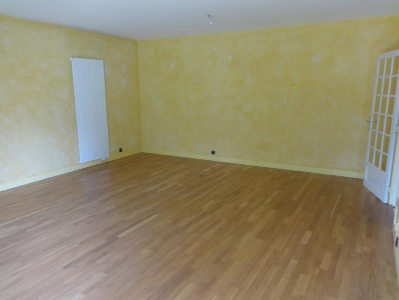 Vente appartement Vernon 271500€ - Photo 7