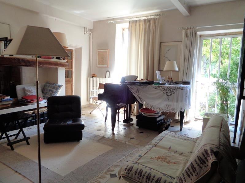 Vente maison / villa Briis sous forges 474000€ - Photo 5