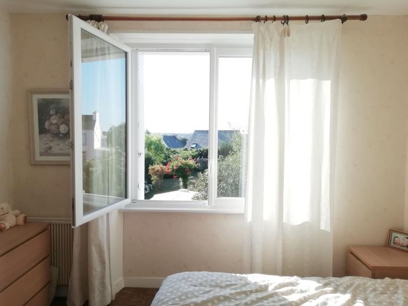Sale house / villa Brest 189900€ - Picture 7