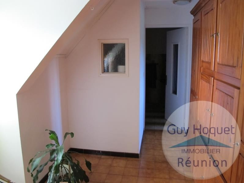 Vente maison / villa Le tampon 211 000€ - Photo 4