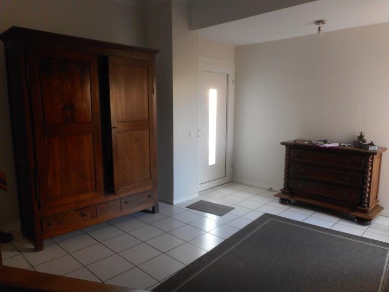 Verkoop  huis Holving 319000€ - Foto 6