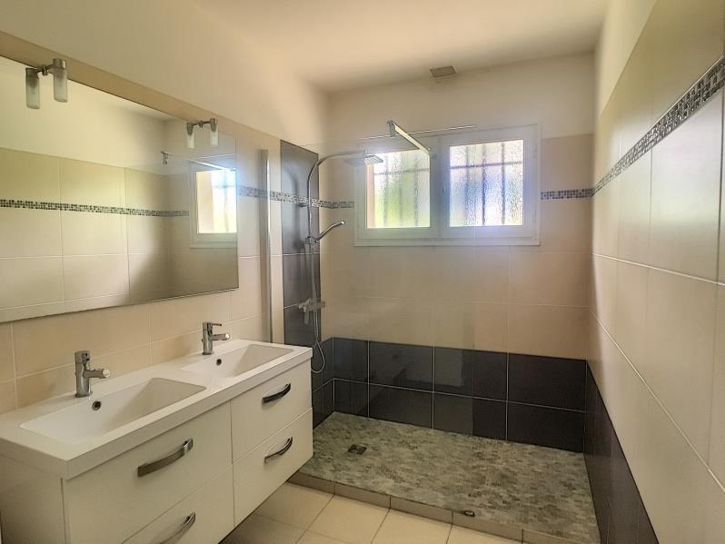 Sale house / villa La teste de buch 496000€ - Picture 4