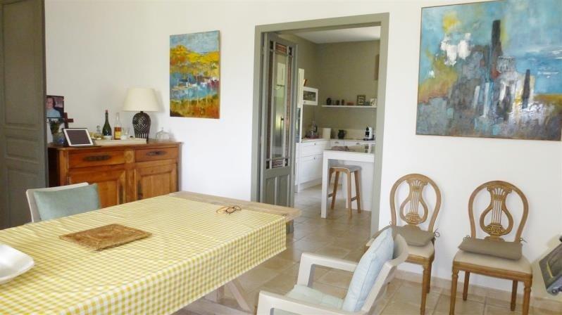 Vente de prestige maison / villa Ambazac 460000€ - Photo 5