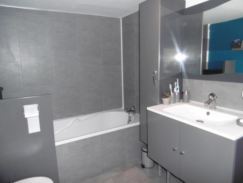 Vente maison / villa Labeuvriere 127500€ - Photo 4