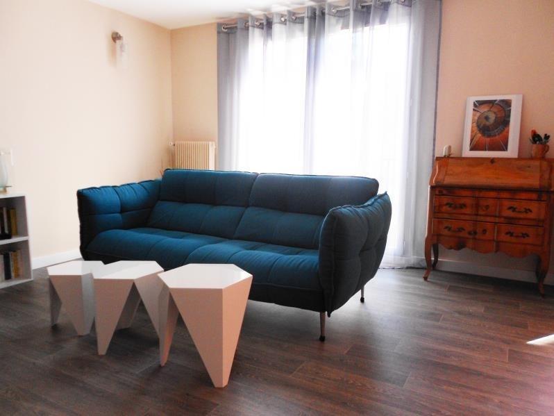 Vente appartement Nimes 121900€ - Photo 3