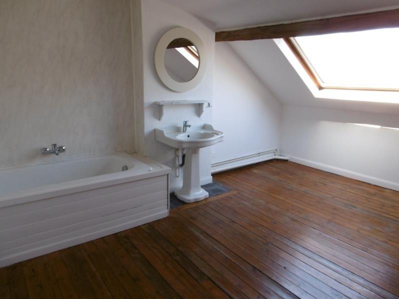 Vente maison / villa Douai 219450€ - Photo 8