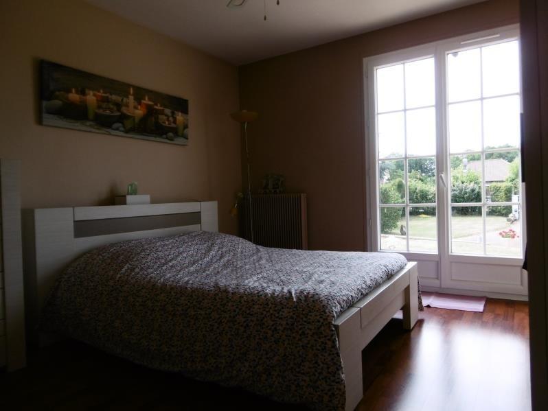 Vente maison / villa St arnoult en yvelines 449000€ - Photo 6