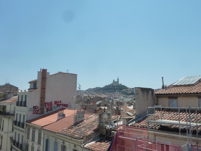 Location appartement Marseille 1er 1116€ CC - Photo 6
