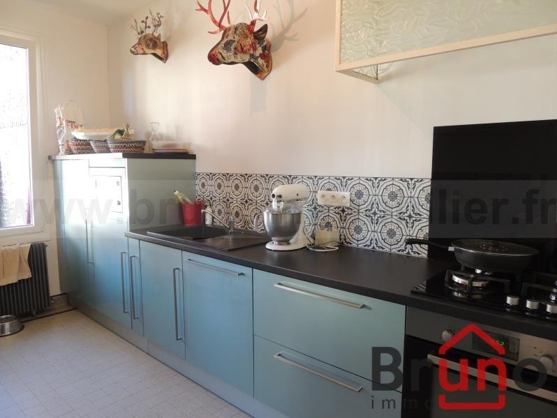 Verkoop  huis Brighton les pins 229600€ - Foto 5