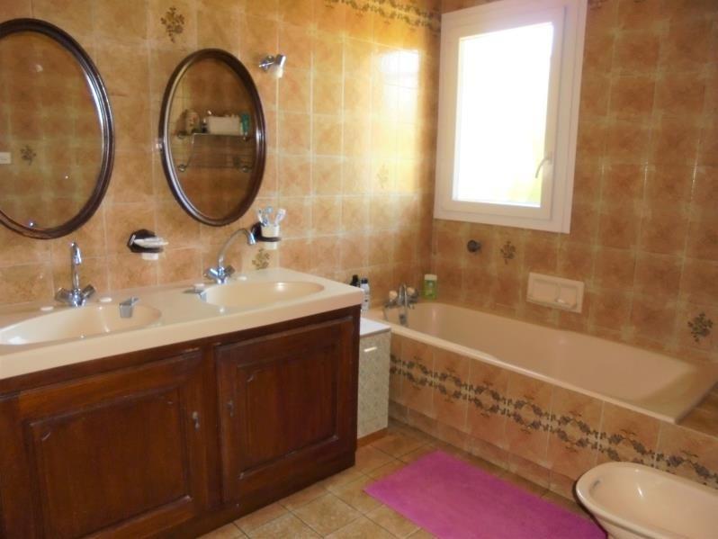 Vente maison / villa Chantenay st imbert 231000€ - Photo 6