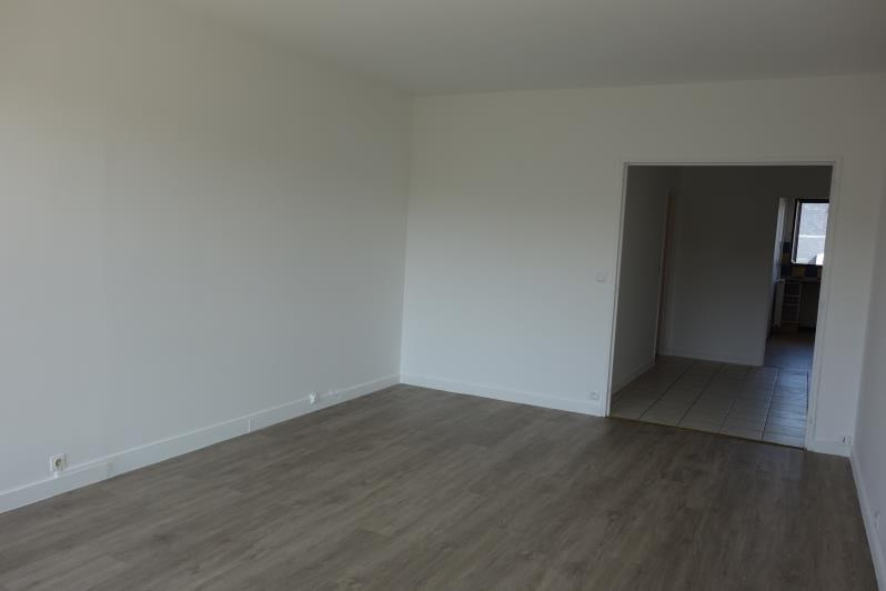 Location appartement Viroflay 1 550€ CC - Photo 4
