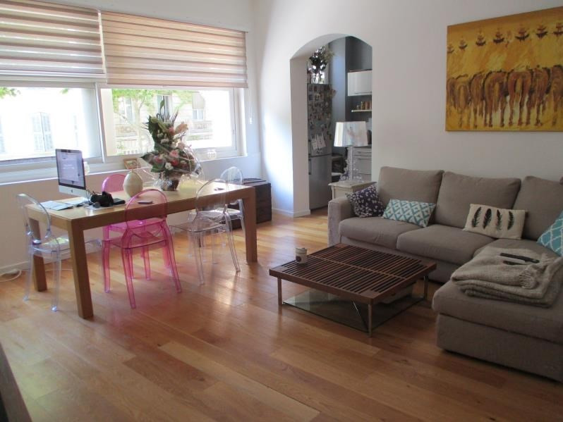 Alquiler  apartamento Salon de provence 775€ CC - Fotografía 1