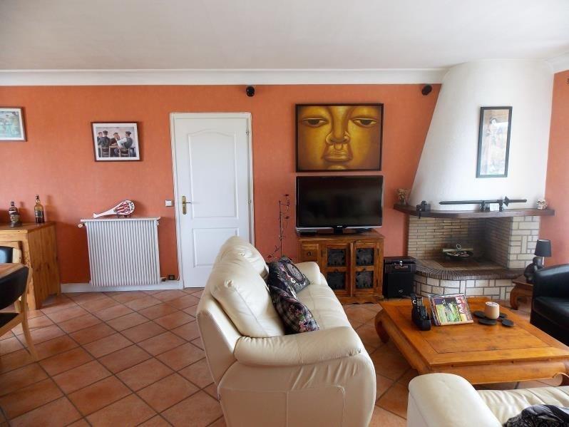 Vente appartement Biarritz 344000€ - Photo 3