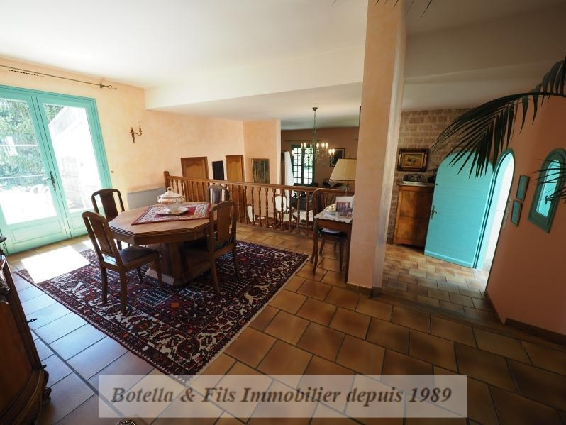 Vente de prestige maison / villa Gaujac 742000€ - Photo 10