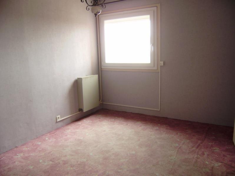 Verkauf wohnung Salon de provence 147560€ - Fotografie 6