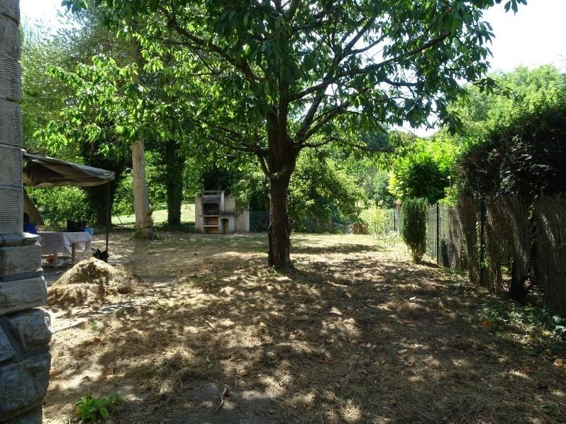 Vendita casa Chambly 335000€ - Fotografia 2