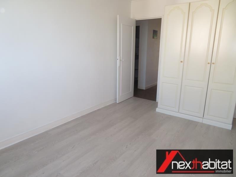 Vente appartement Coubron 158000€ - Photo 5