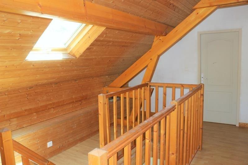 Venta  casa Lucey 229000€ - Fotografía 3