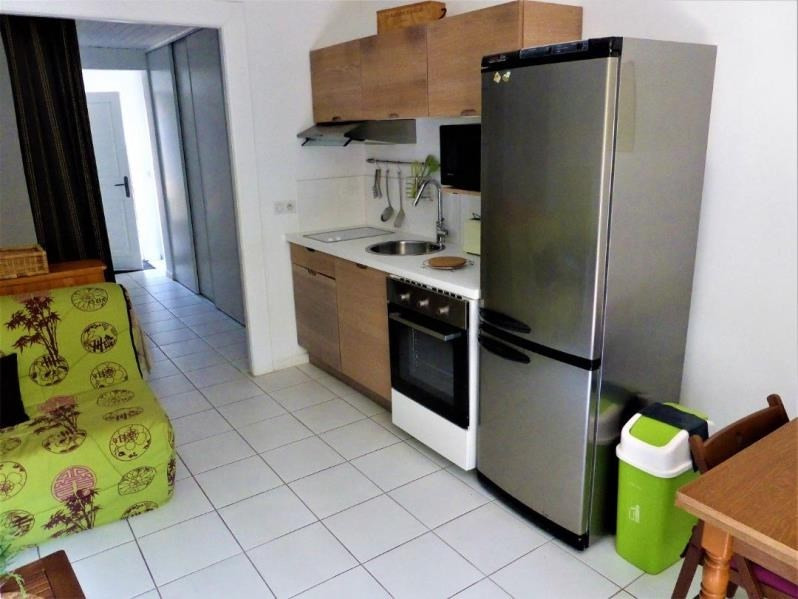 Sale apartment Bandol 159900€ - Picture 10