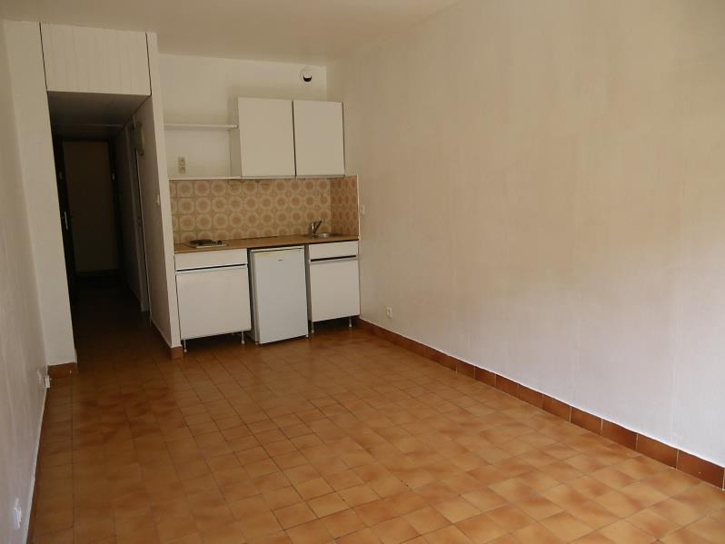 Alquiler  apartamento Montpellier 381€ CC - Fotografía 2