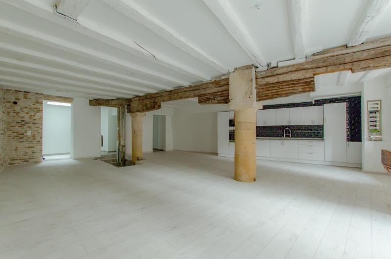 Vente appartement Metz 450000€ - Photo 1