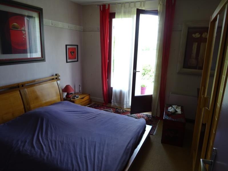 Vente maison / villa Neuvy 181900€ - Photo 9